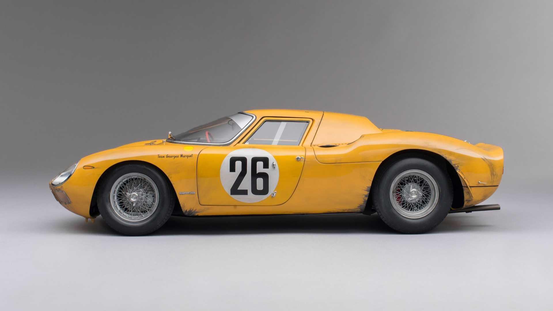 Ferrari_250_LM_Weathered_0008