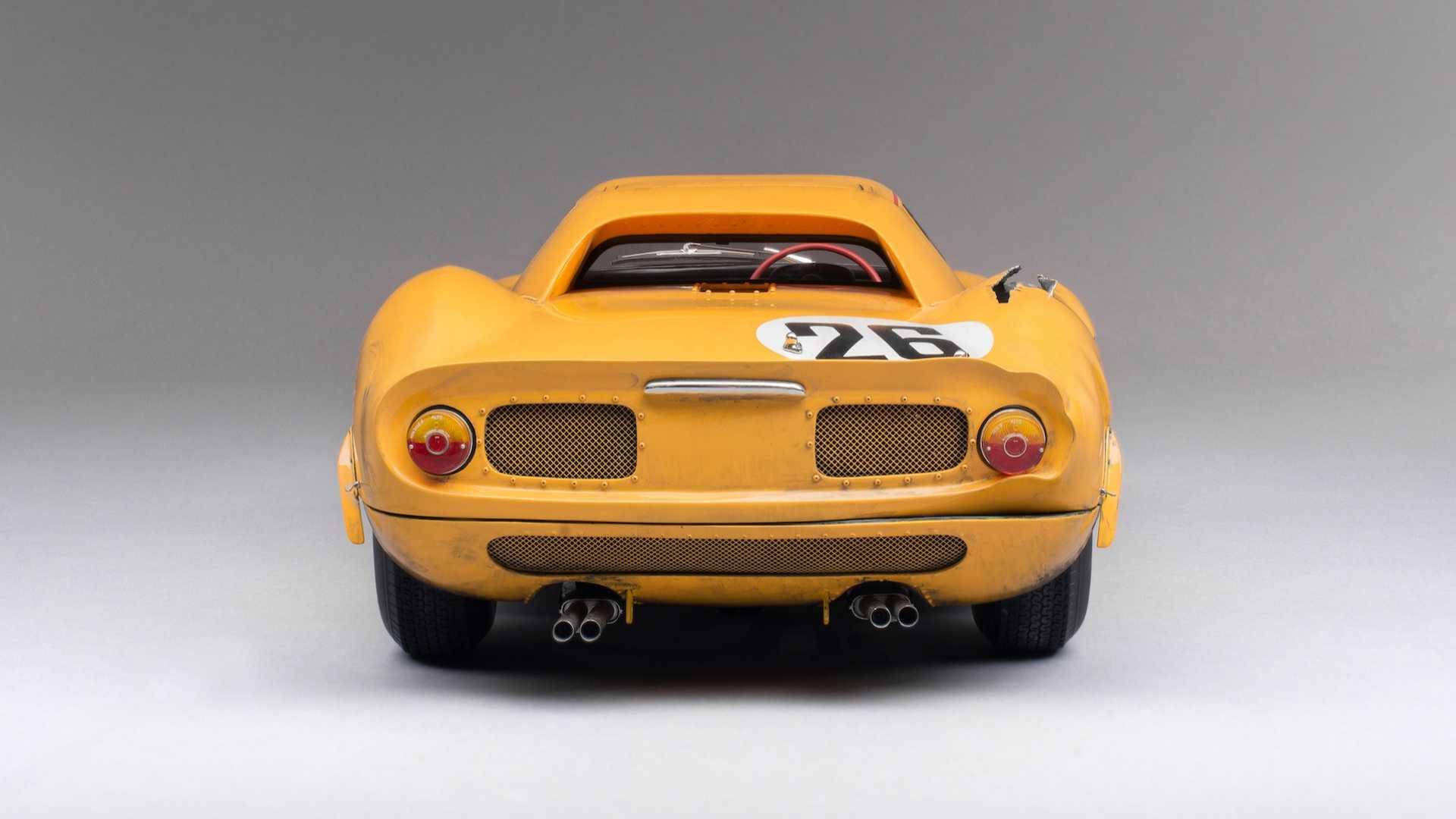 Ferrari_250_LM_Weathered_0009
