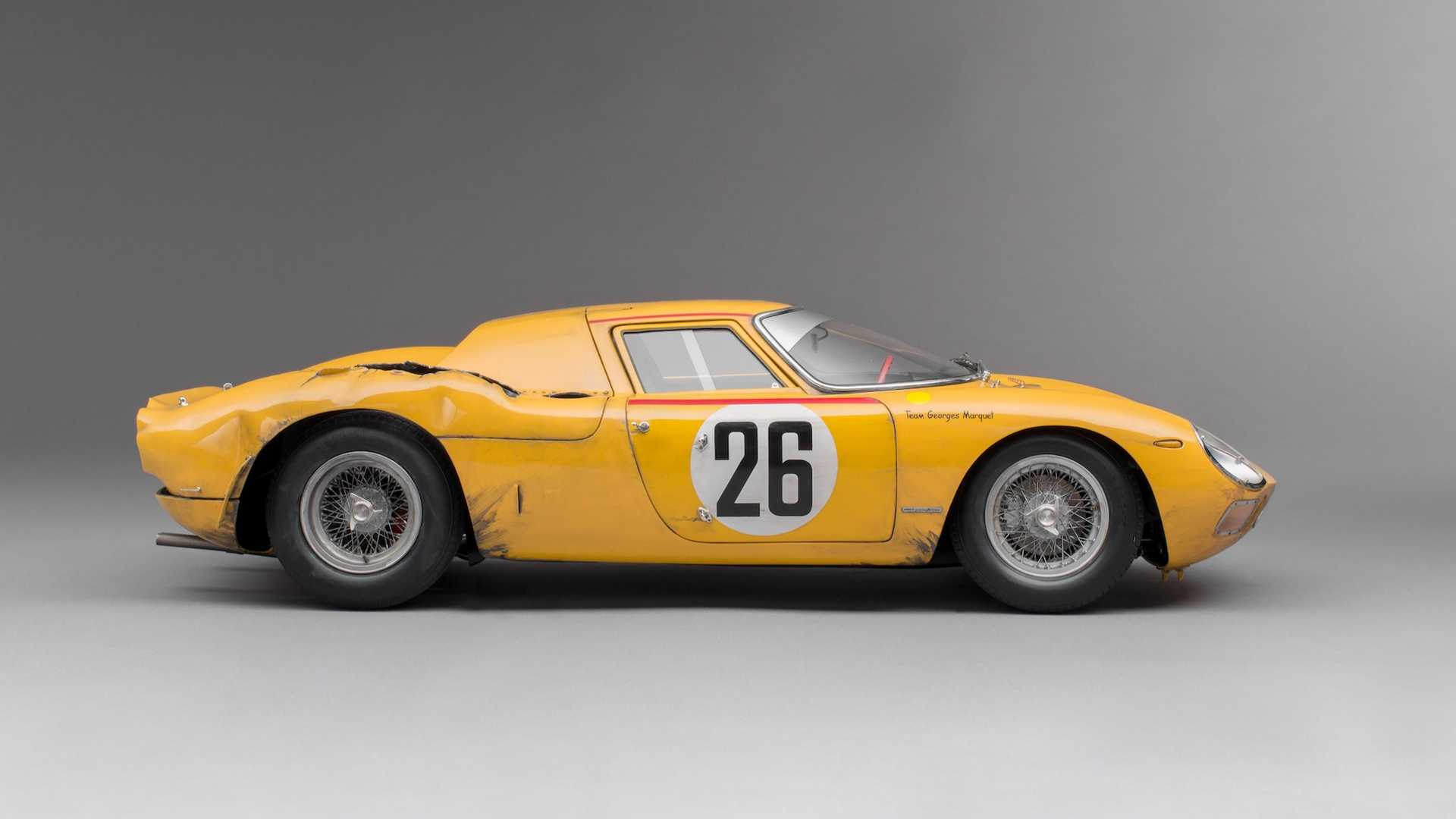 Ferrari_250_LM_Weathered_0011