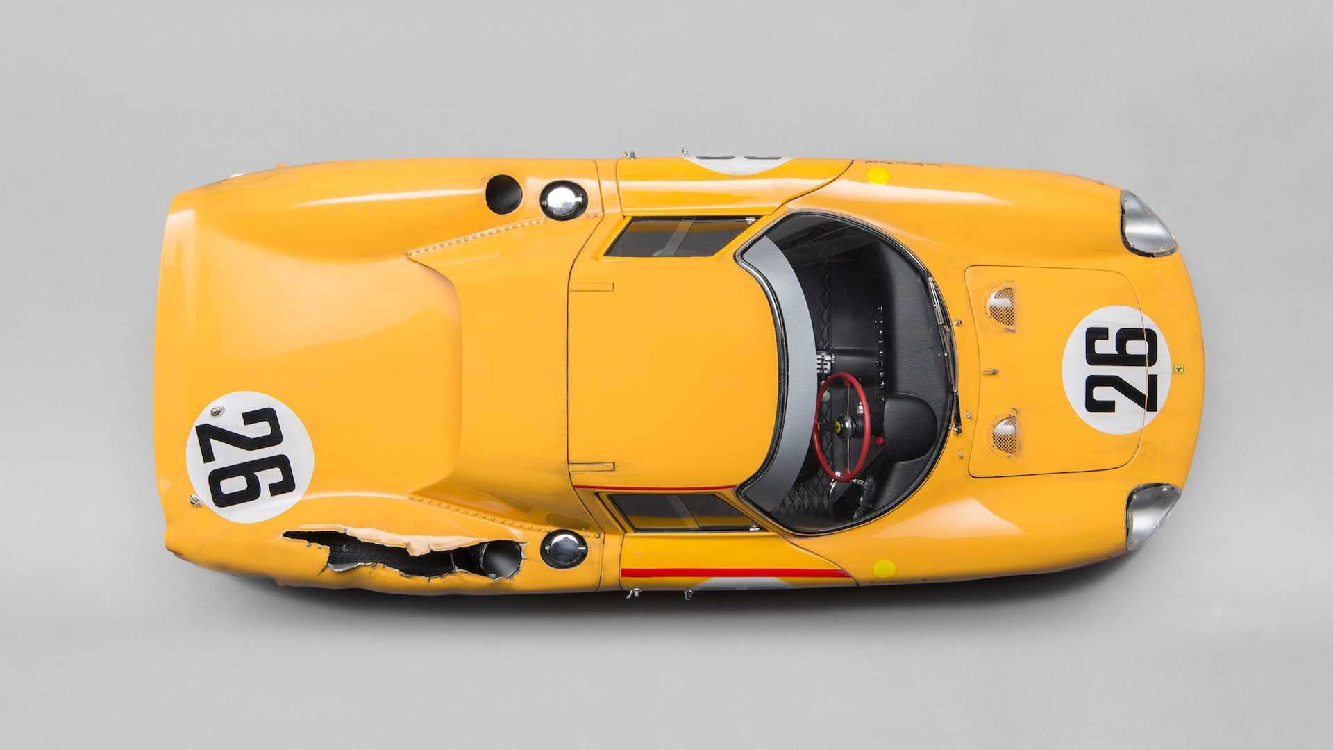 Ferrari_250_LM_Weathered_0012