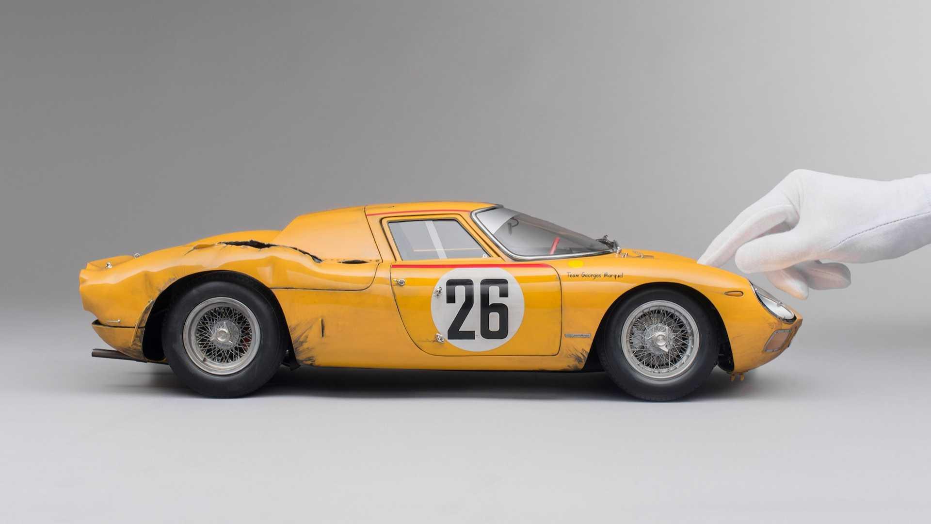 Ferrari_250_LM_Weathered_0013