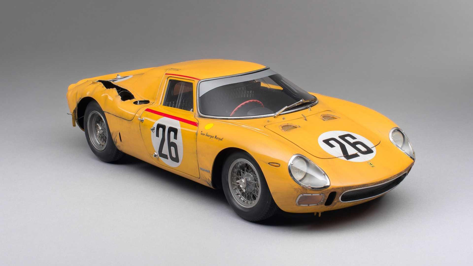 Ferrari_250_LM_Weathered_0014