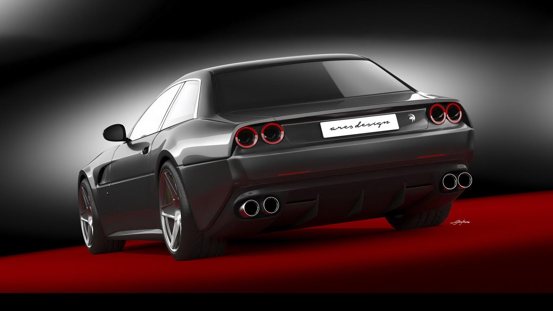 ares-Ferrari412-2