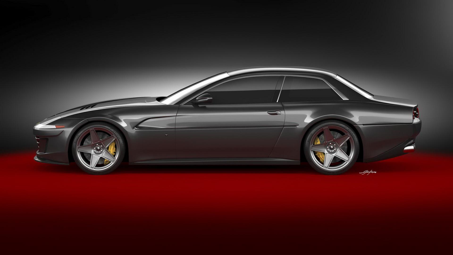 ares-Ferrari412-3