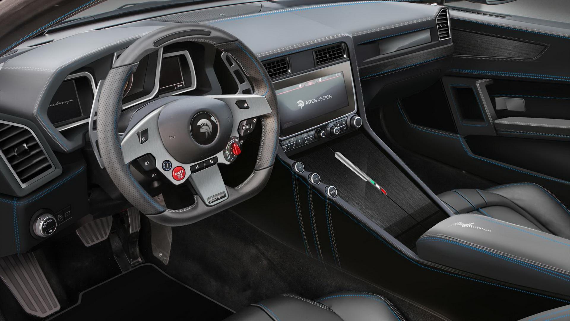 ares-Ferrari412-4