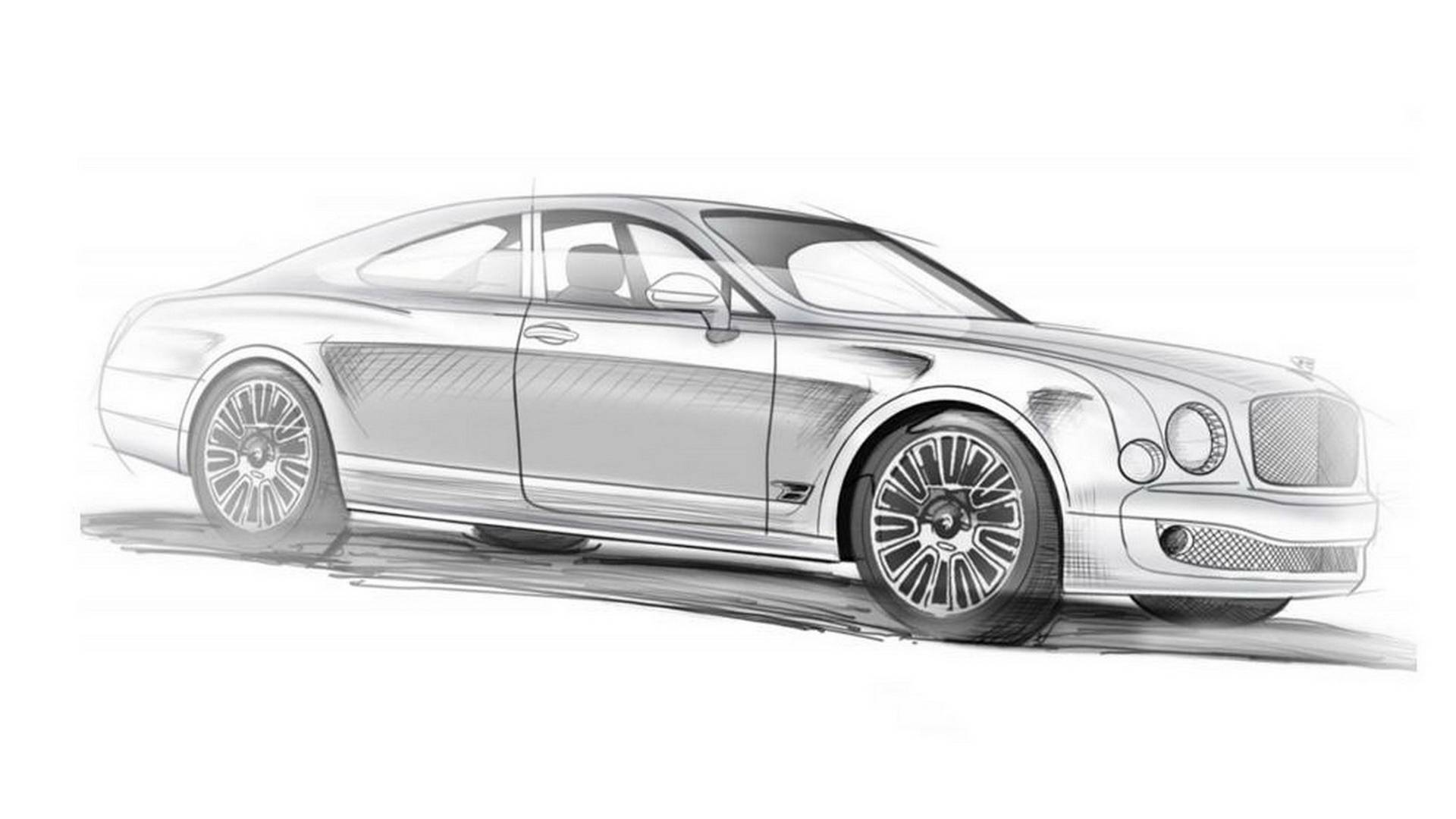ares-design-bentley-mulsanne-coupe (1)