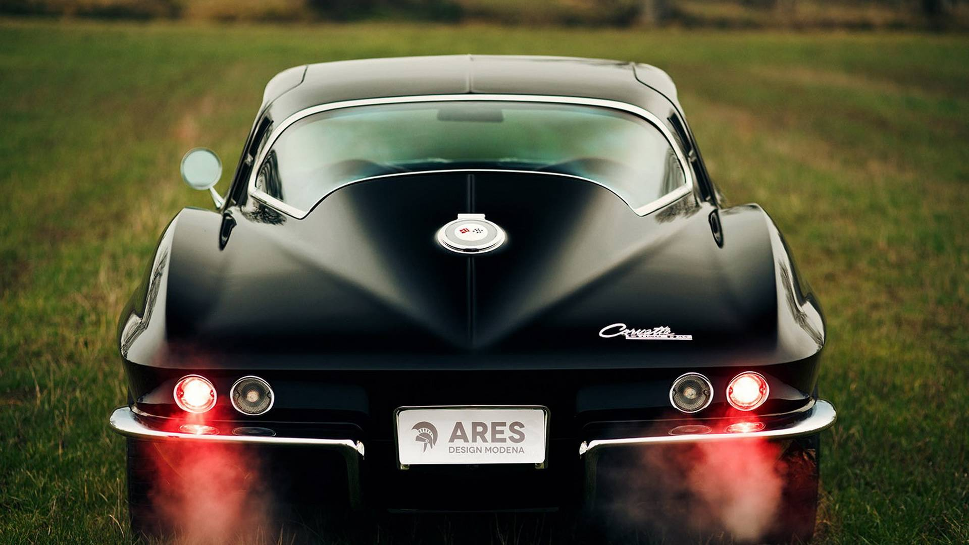 ares-design-chevy-corvette-stingray (2)