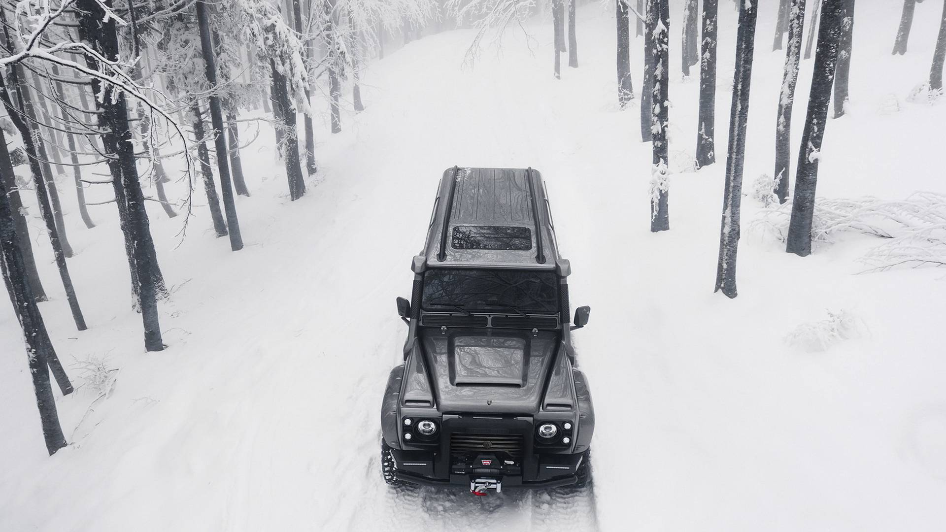 ares-design-land-rover-defender (2)