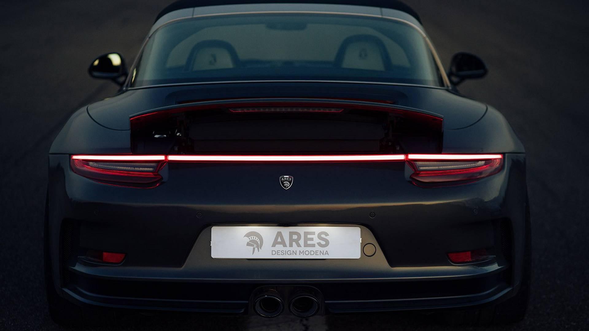 ares-design-porsche-911-gt3-targa (2)