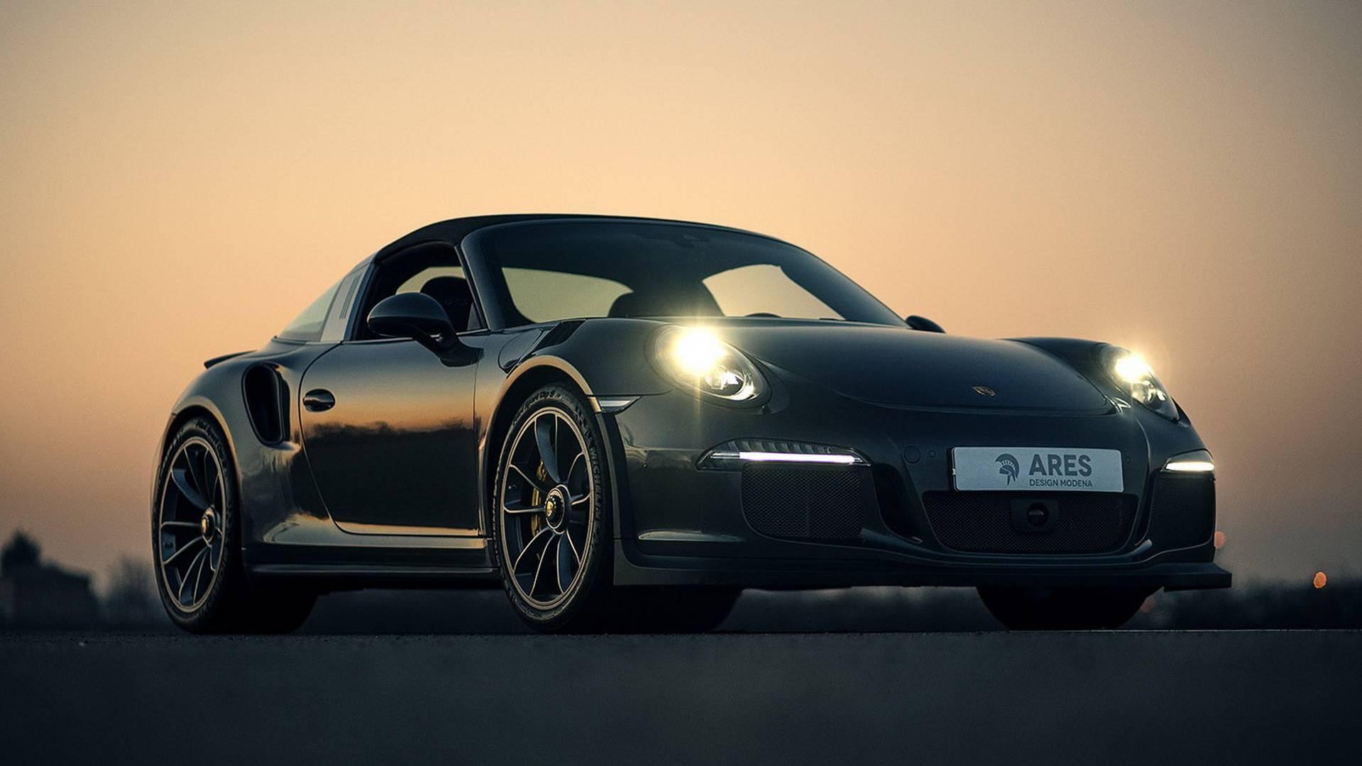 ares-design-porsche-911-gt3-targa
