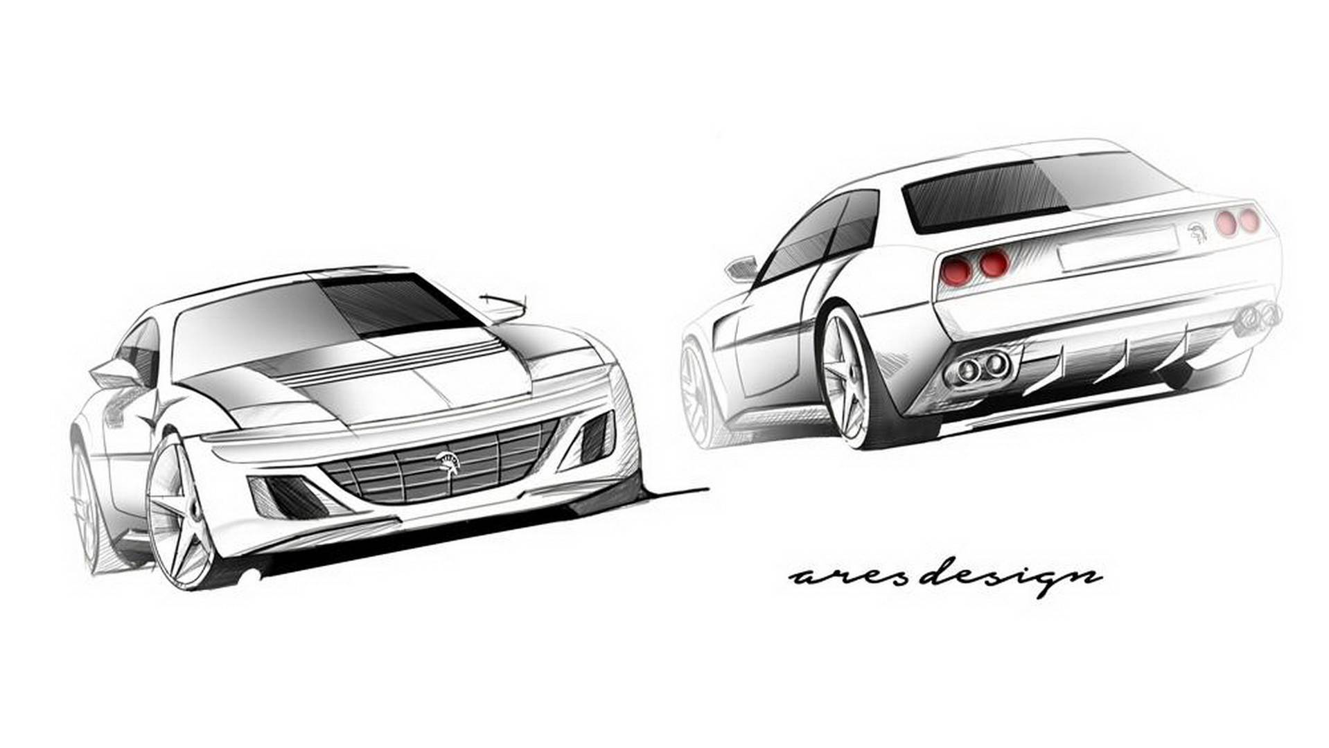 ares-design-project-pony-based-on-ferrari-gtc4lusso