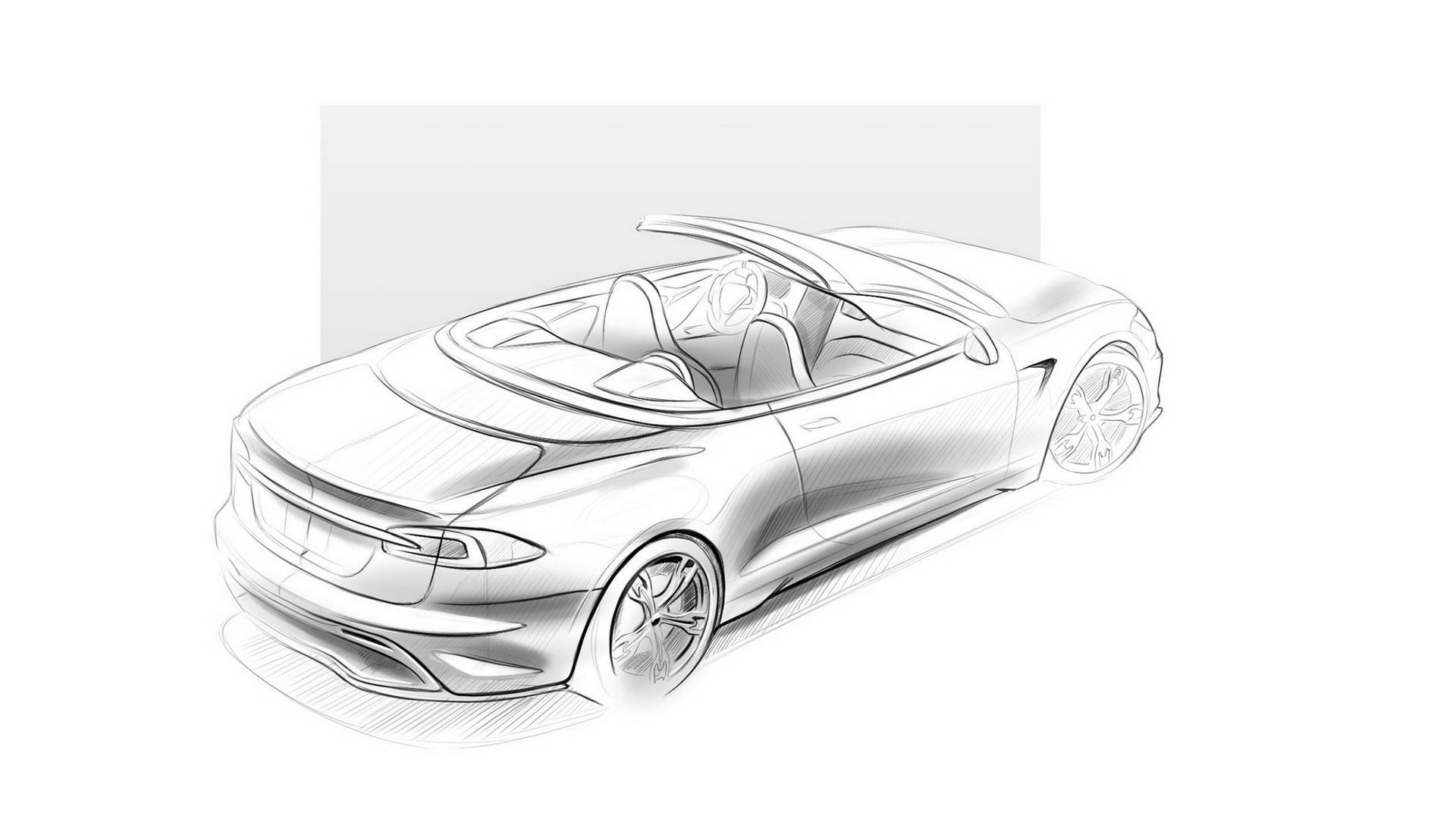 ares-design-tesla-model-s-convertible (1)