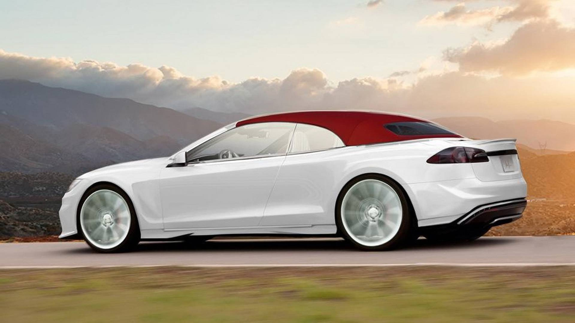 ares-design-tesla-model-s-convertible
