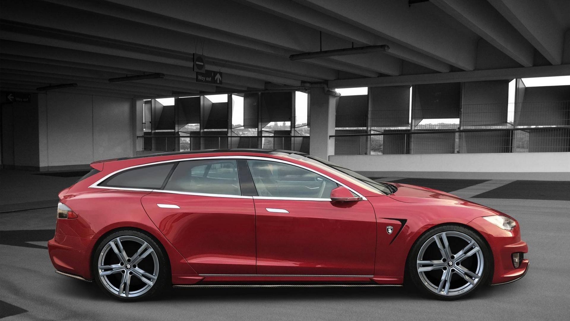 ares-design-tesla-model-s-wagon (1)