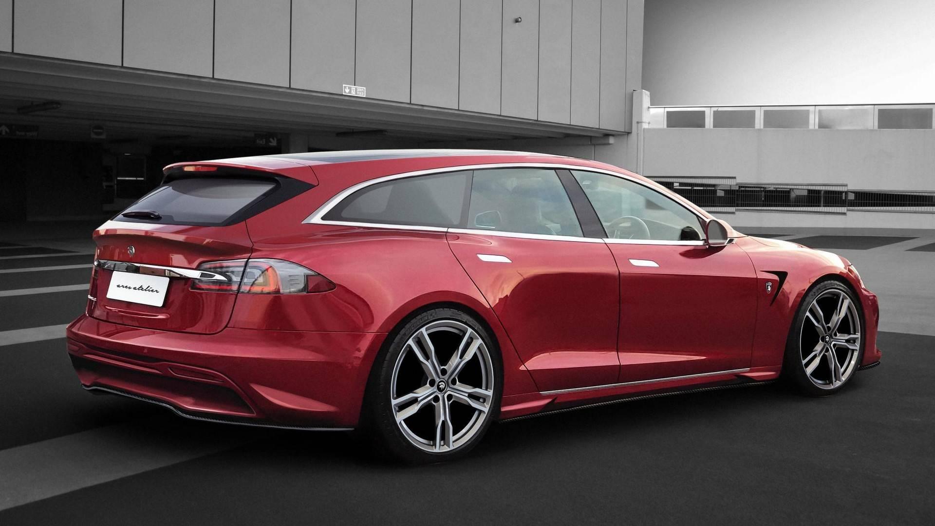 ares-design-tesla-model-s-wagon (2)