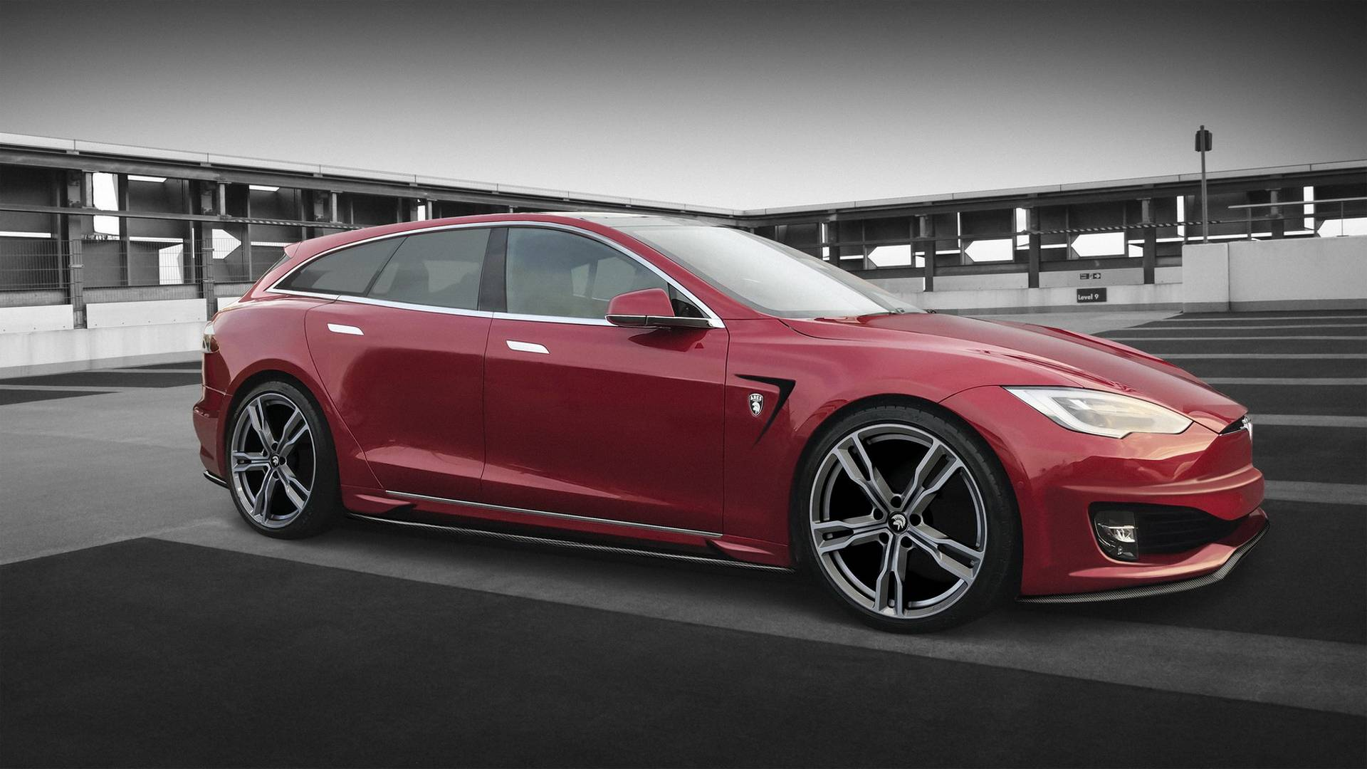 ares-design-tesla-model-s-wagon
