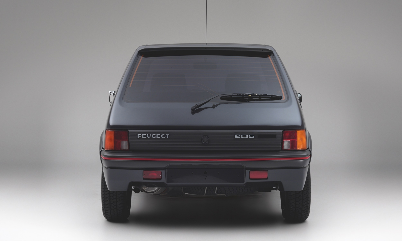 Armored_1990_Peugeot_205_GTI_0004