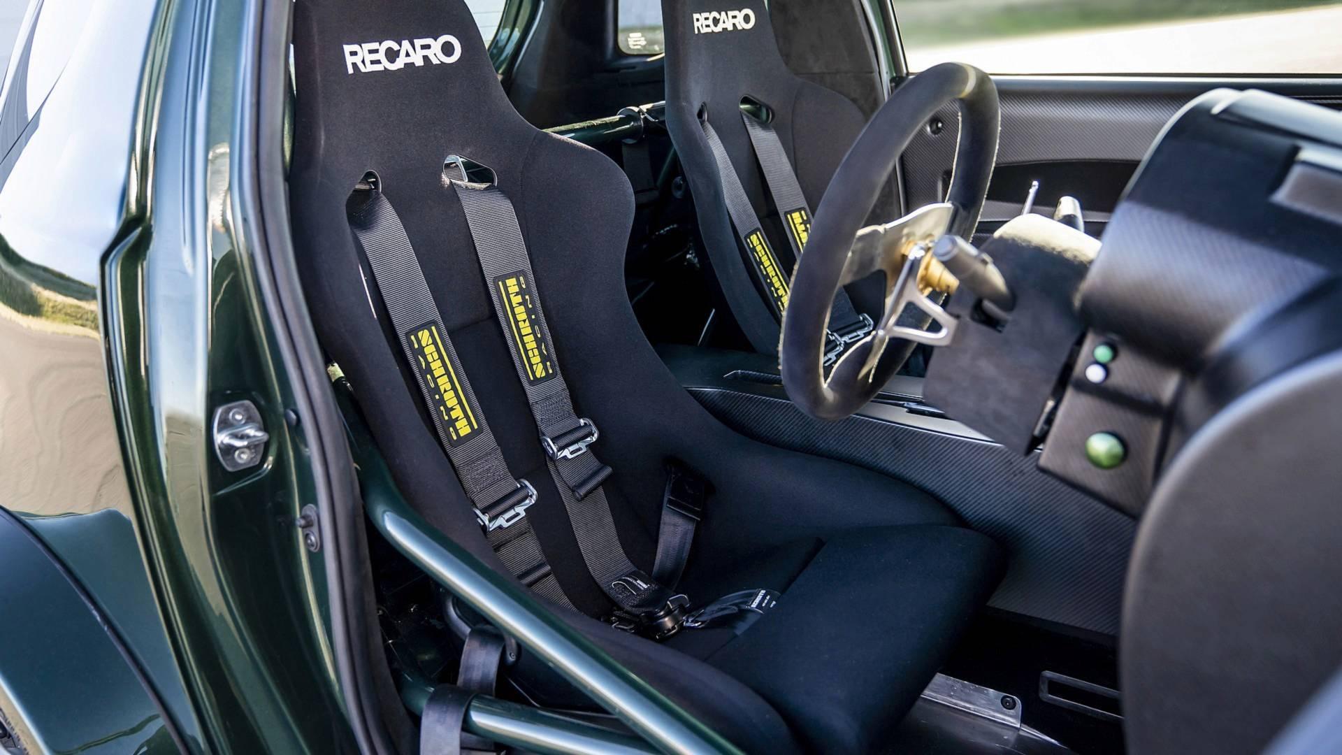 Aston Martin Cygnet V8 Concept (12)