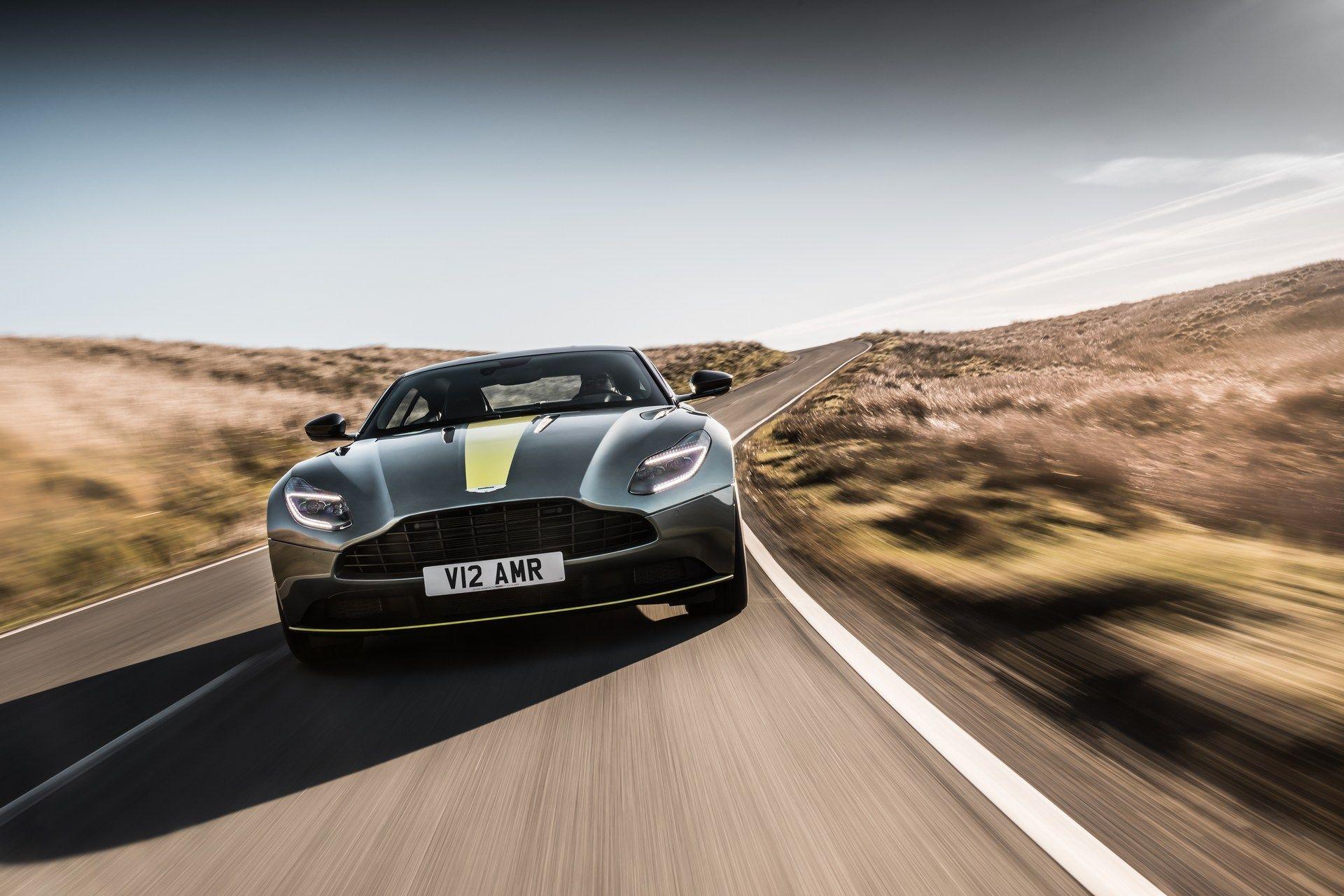 Aston-Martin-DB11-AMR-1
