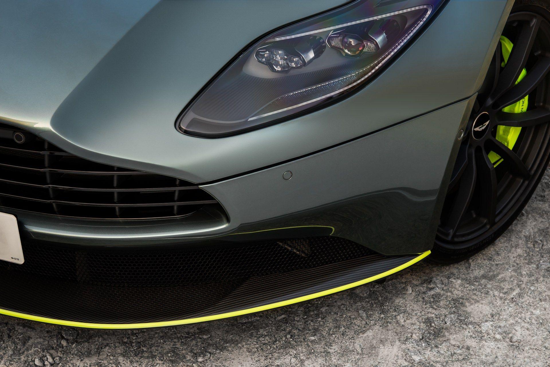 Aston-Martin-DB11-AMR-12
