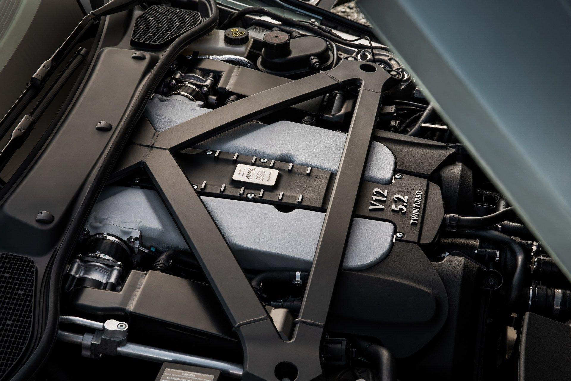 Aston-Martin-DB11-AMR-13