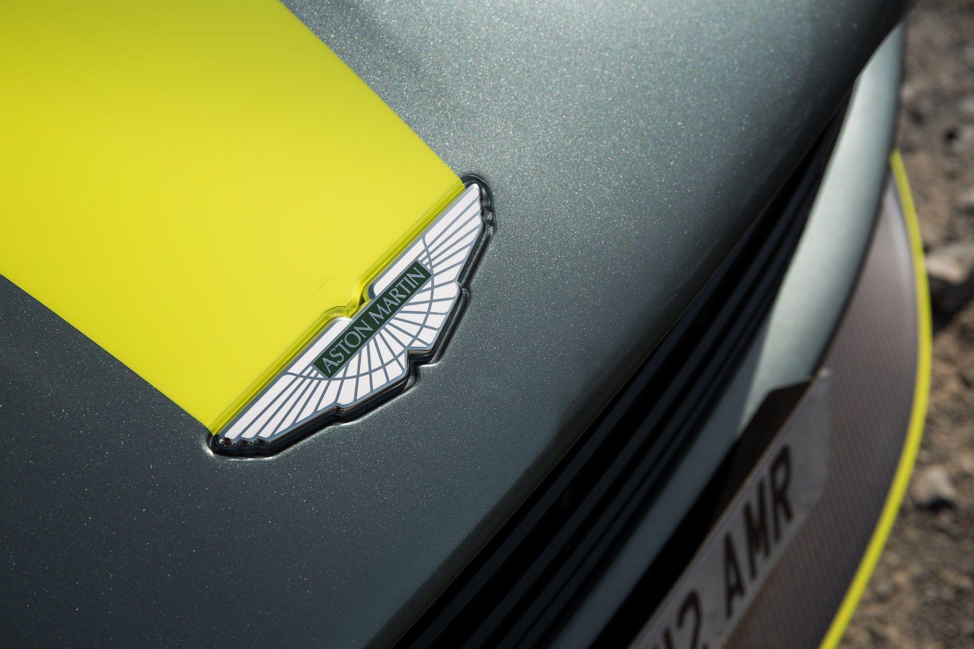 Aston-Martin-DB11-AMR-14