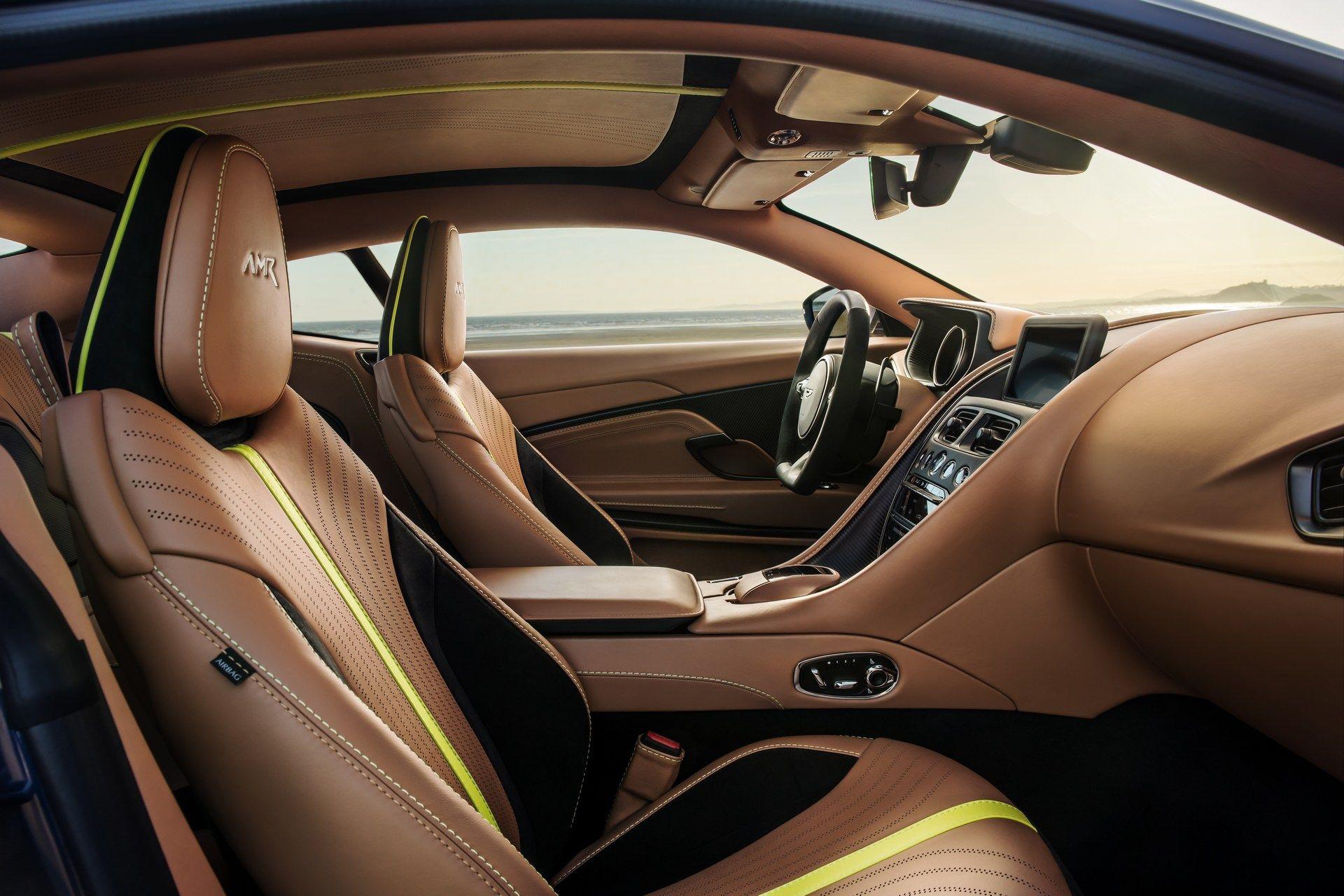 Aston-Martin-DB11-AMR-15