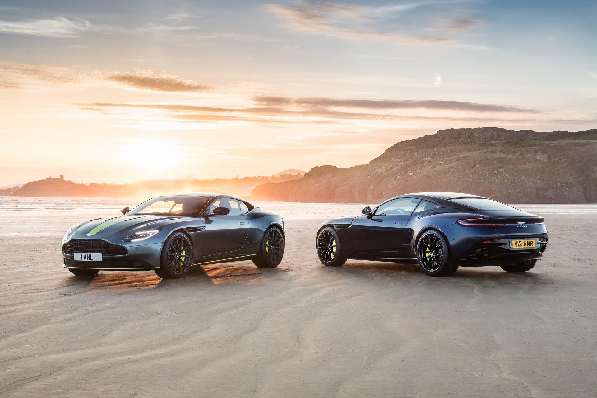 Aston-Martin-DB11-AMR-18