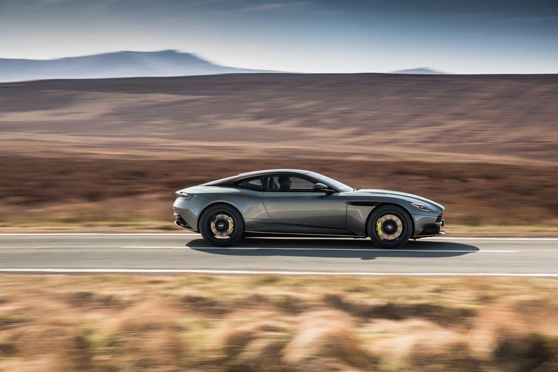Aston-Martin-DB11-AMR-2