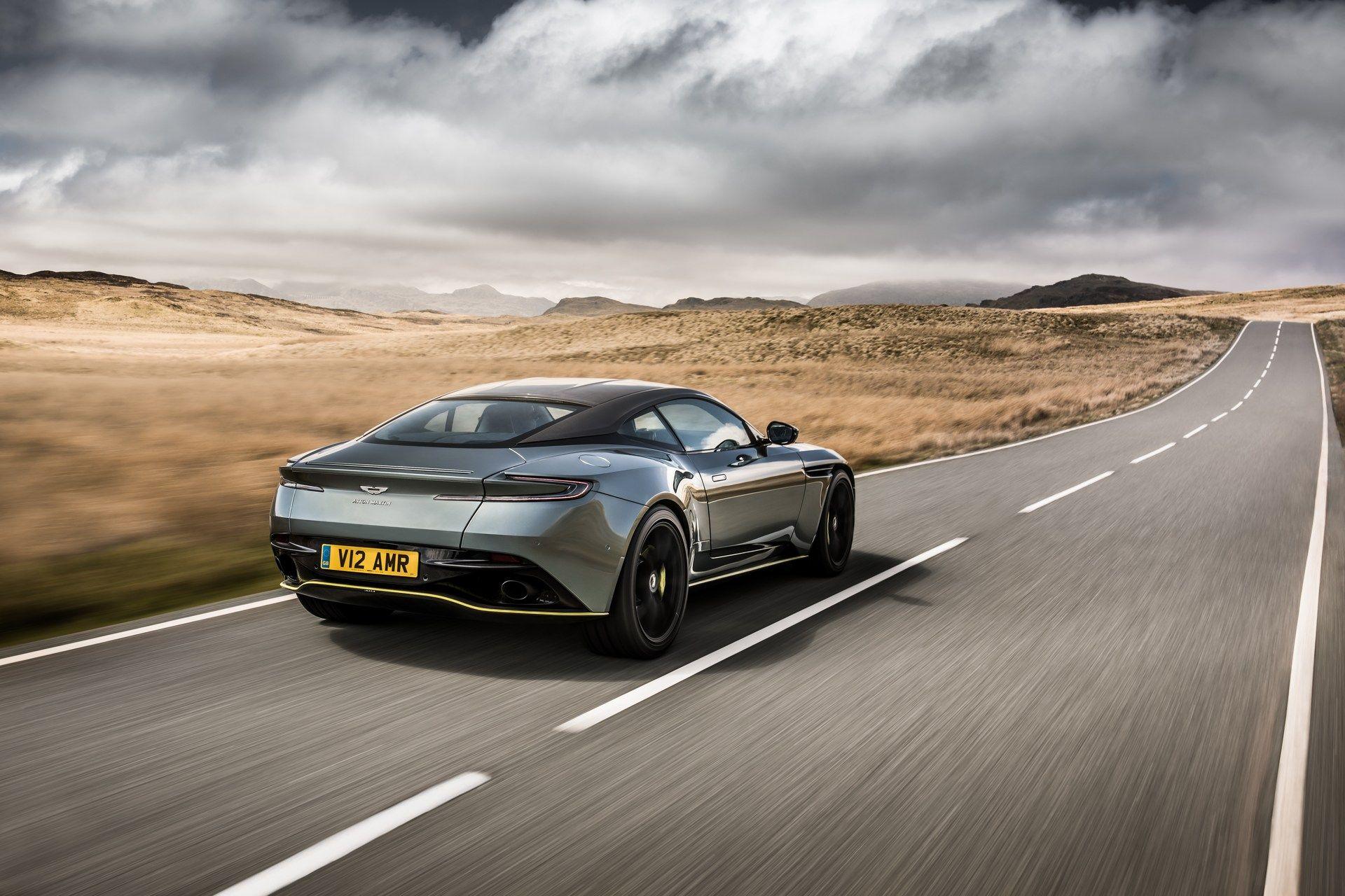 Aston-Martin-DB11-AMR-4