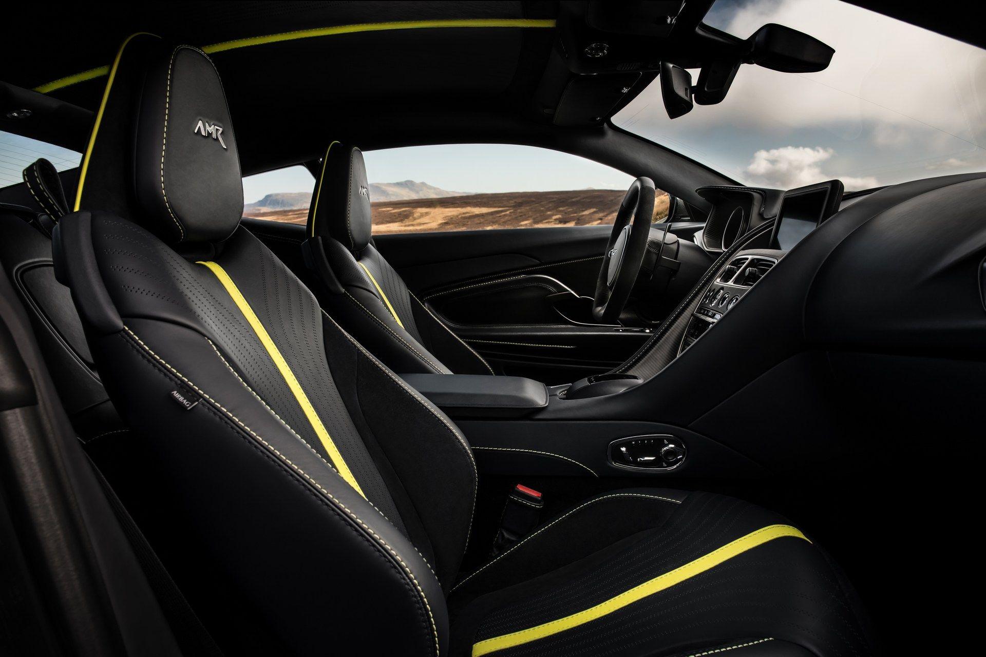 Aston-Martin-DB11-AMR-5