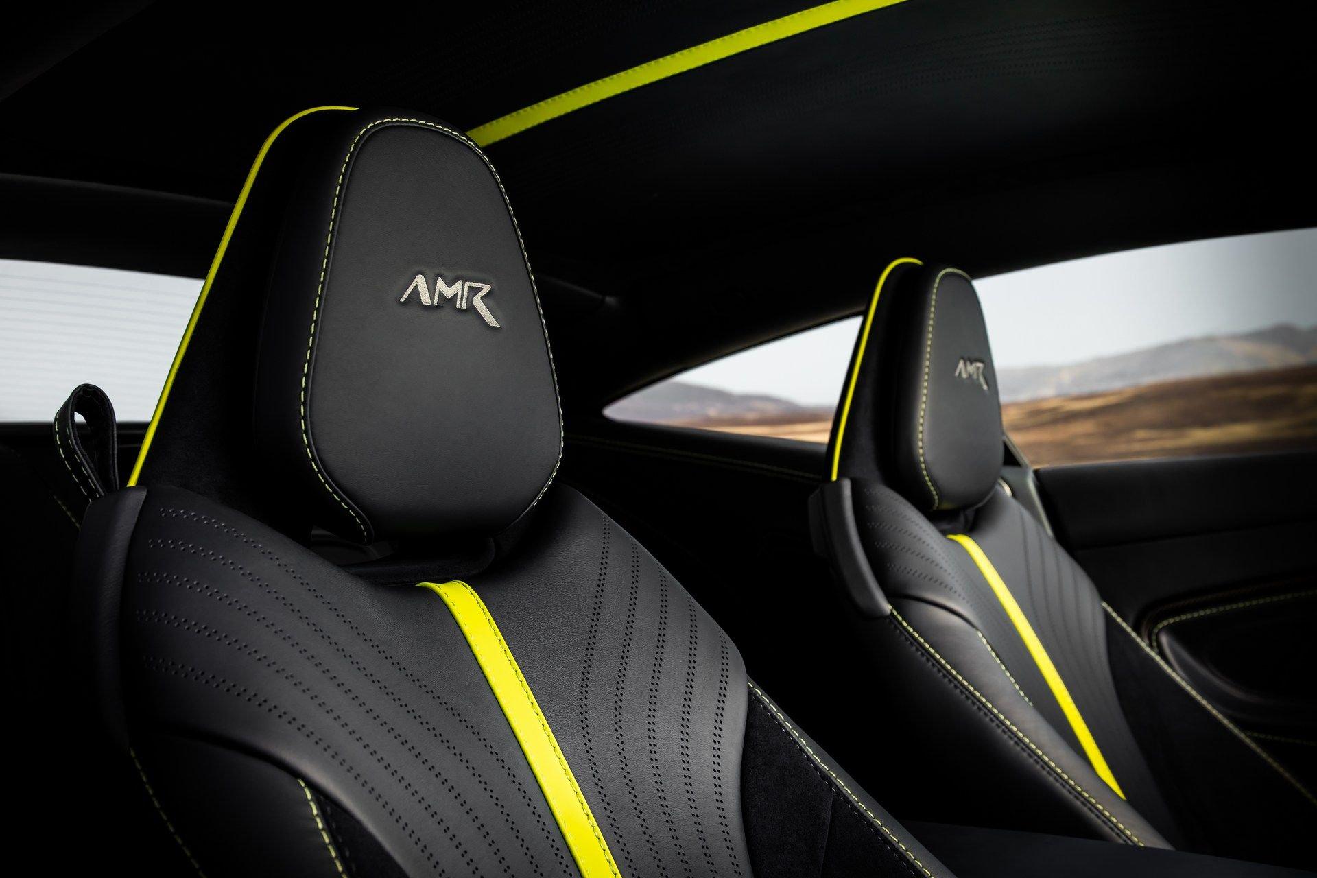 Aston-Martin-DB11-AMR-6