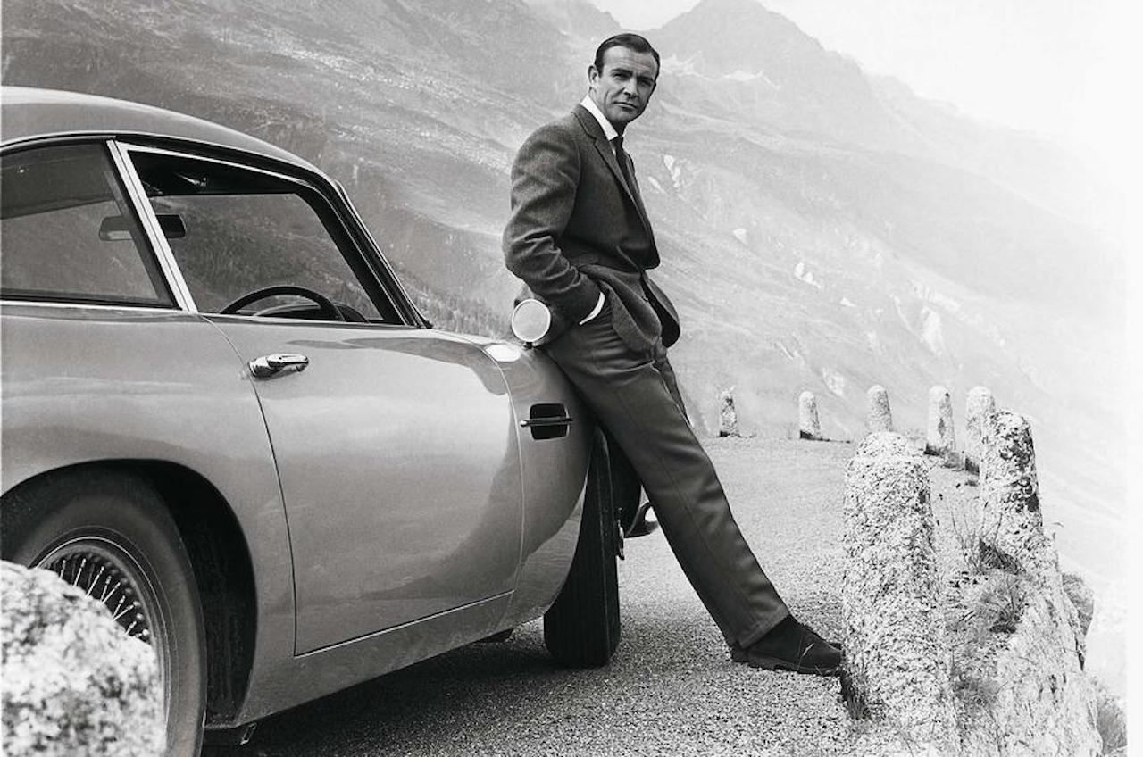 db5-james-bond-aston-martin-10012