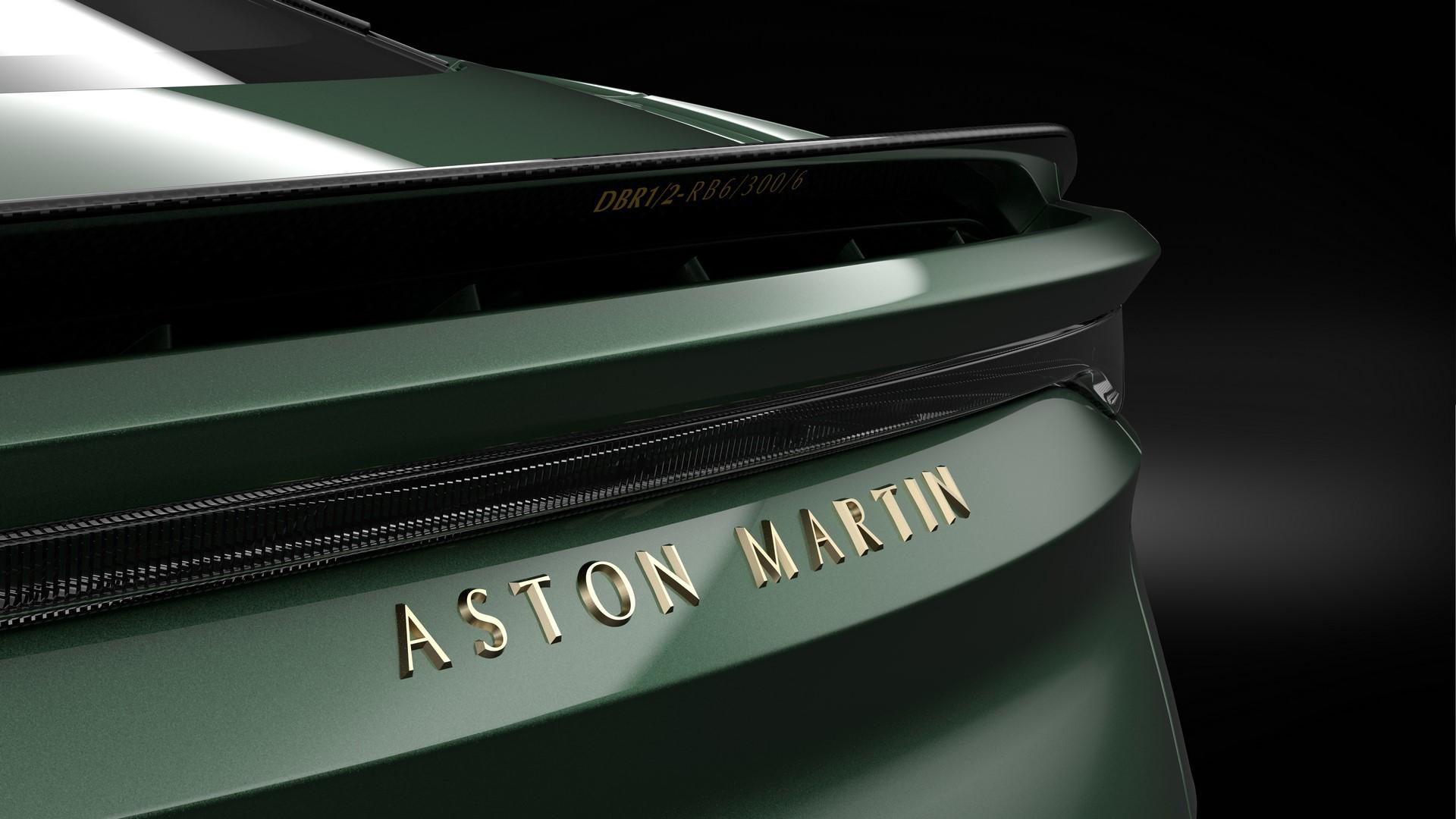 Aston Martin DBS 59 (3)