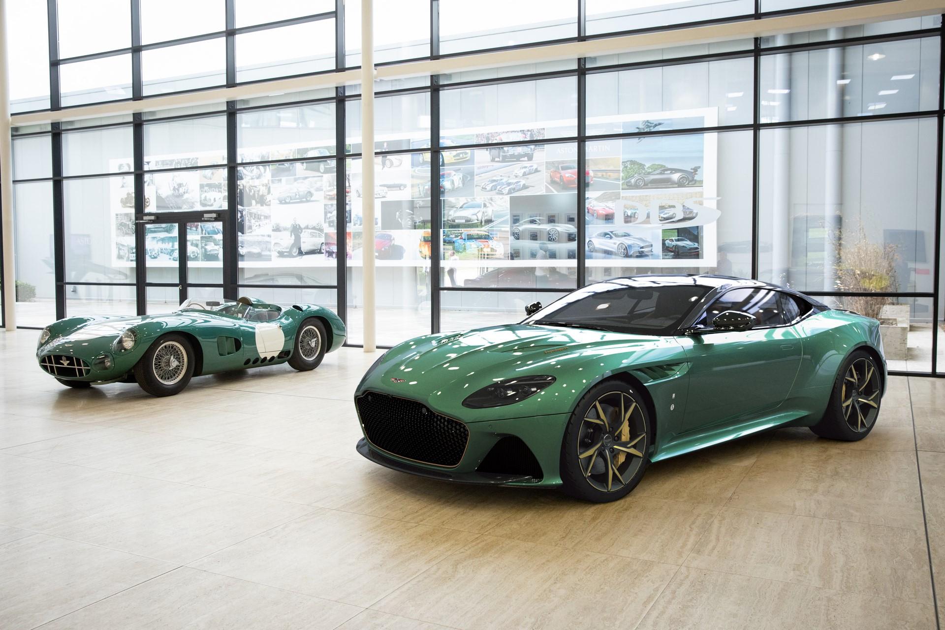 Aston Martin DBS 59 (6)