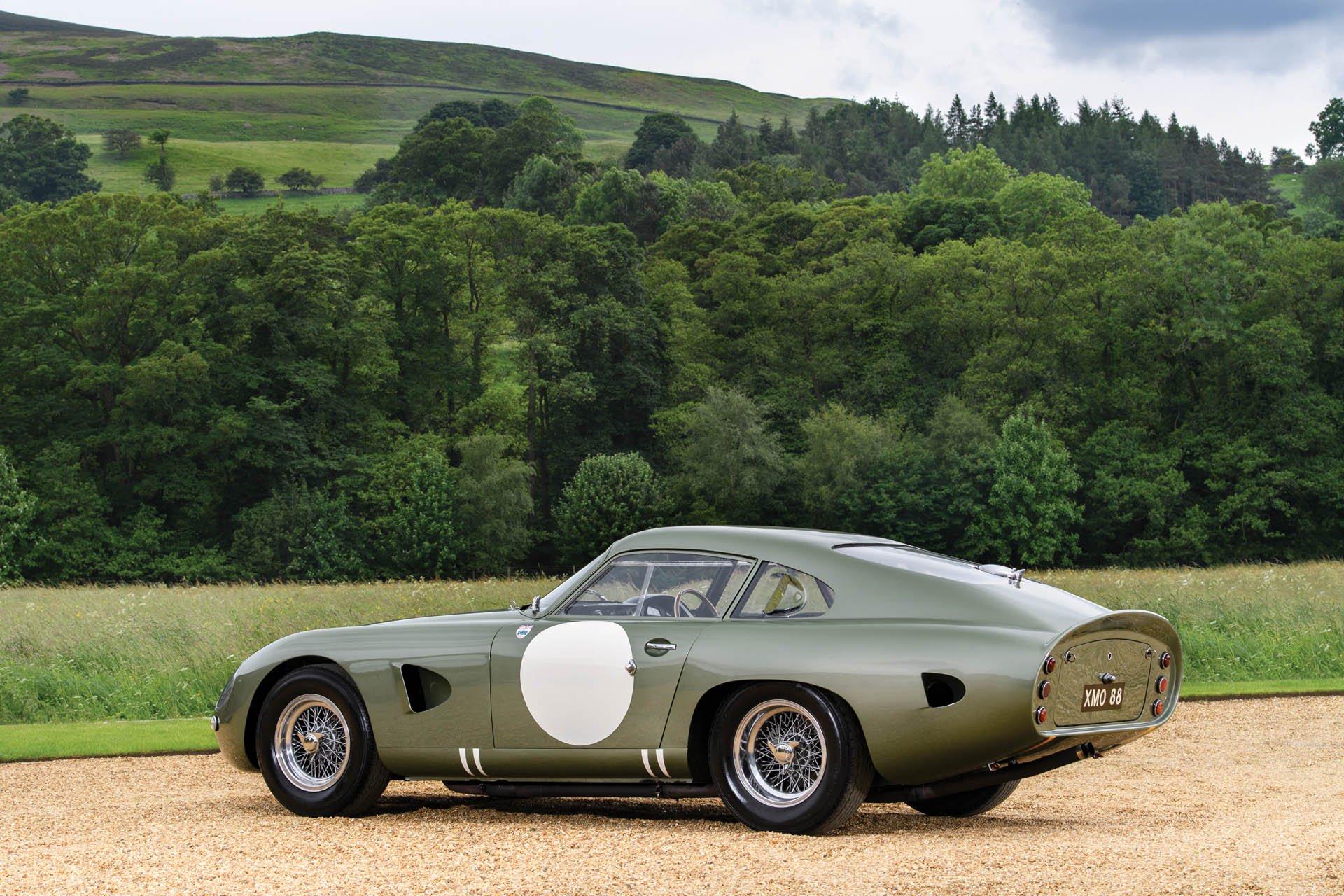 Aston Martin DP215 1963 (15)