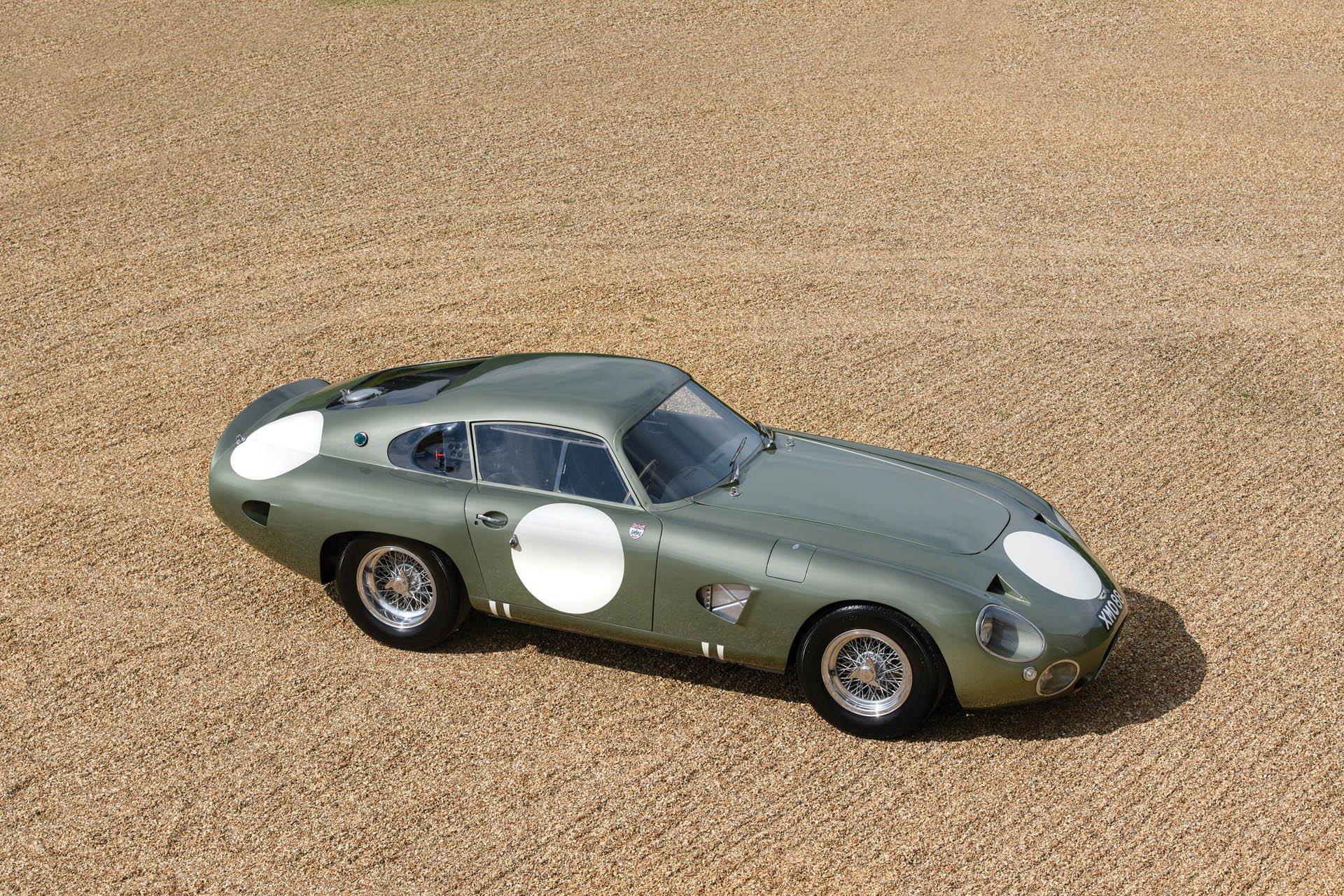 Aston Martin DP215 1963 (16)
