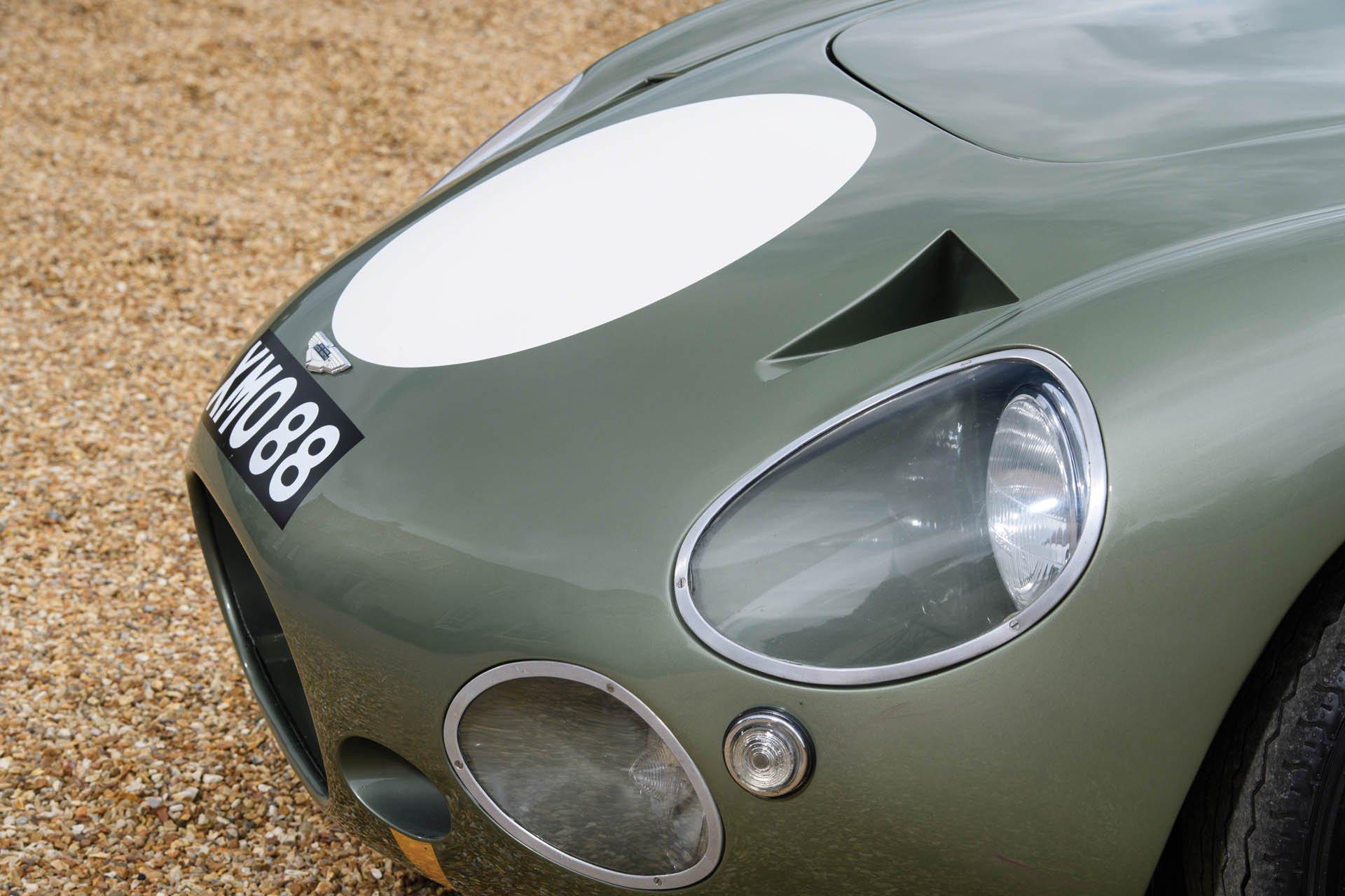 Aston Martin DP215 1963 (18)