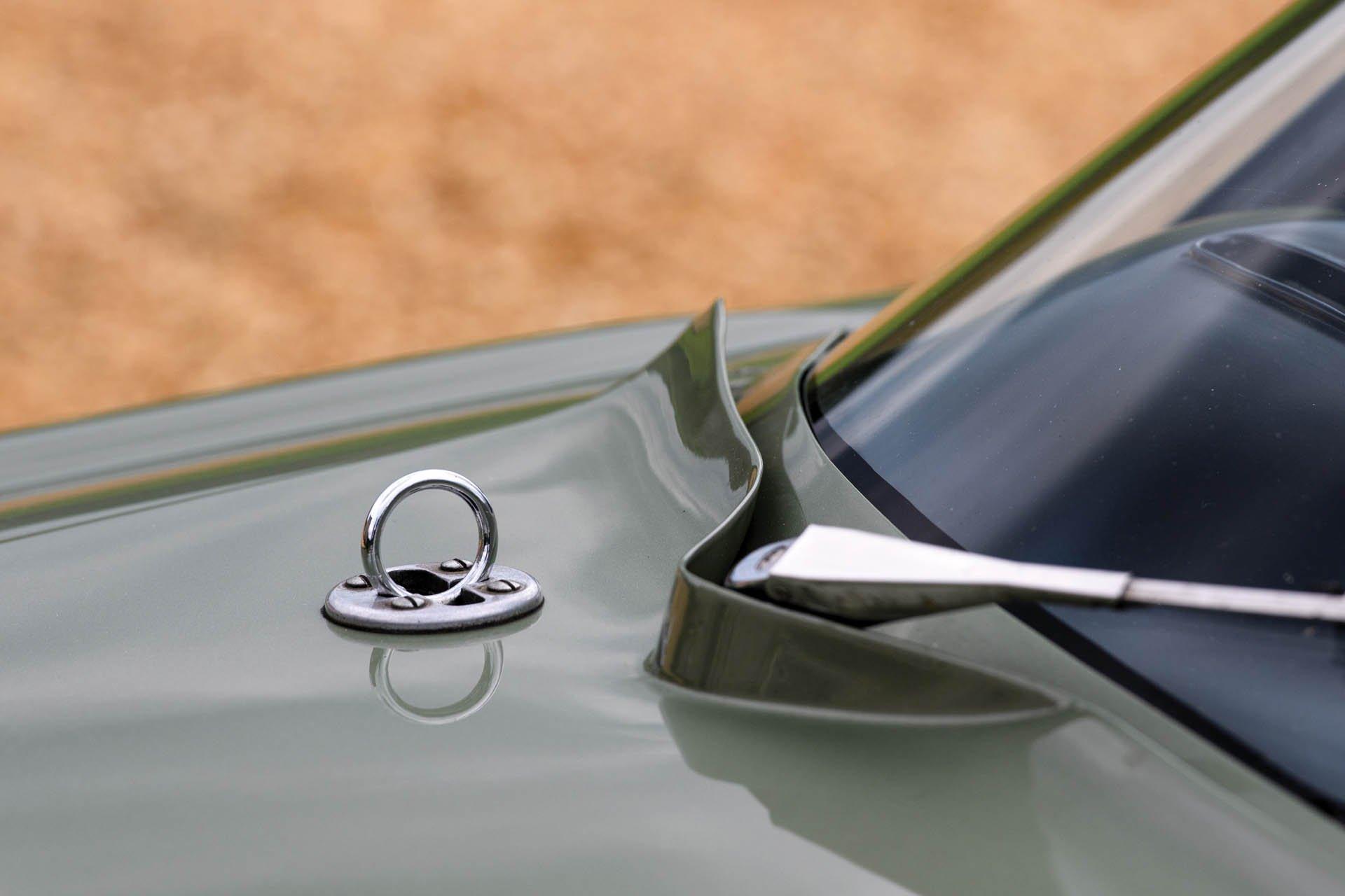 Aston Martin DP215 1963 (22)
