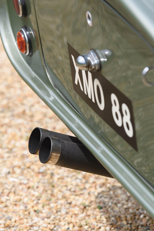Aston Martin DP215 1963 (25)