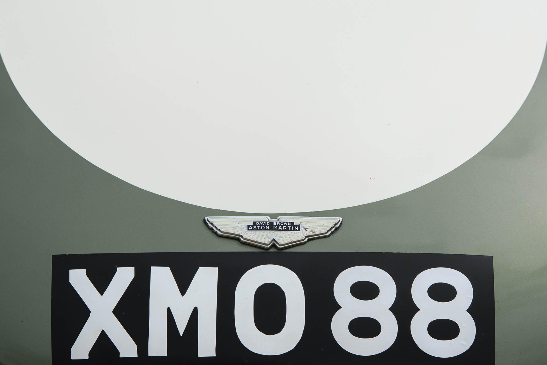 Aston Martin DP215 1963 (26)
