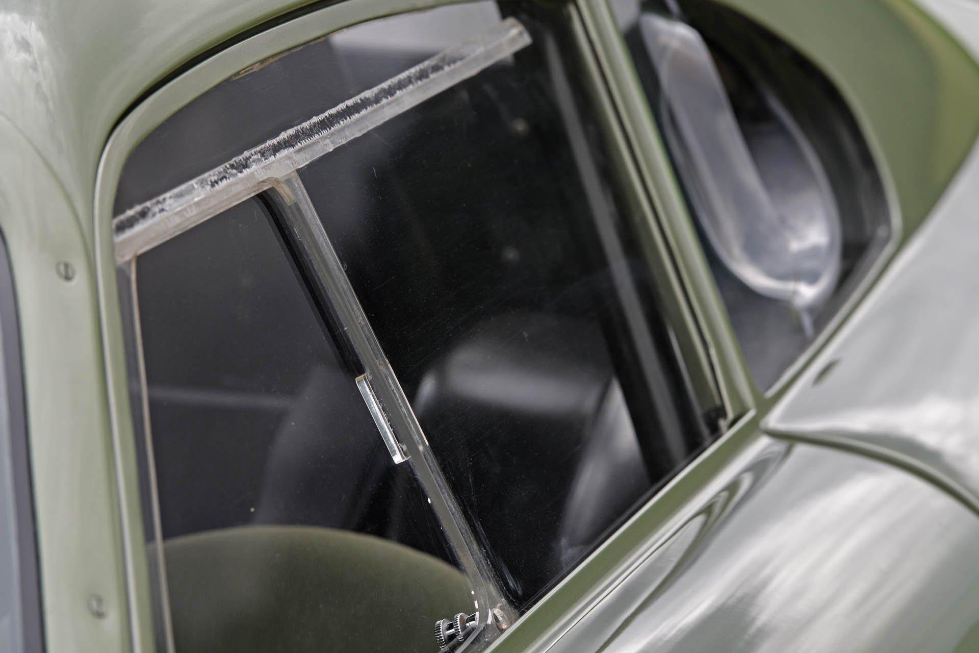Aston Martin DP215 1963 (27)