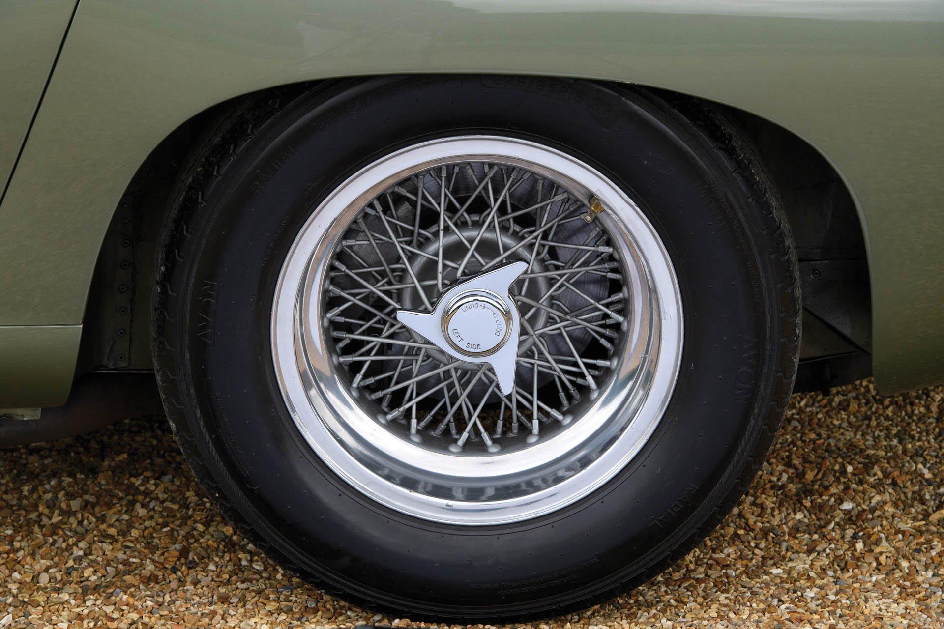 Aston Martin DP215 1963 (31)