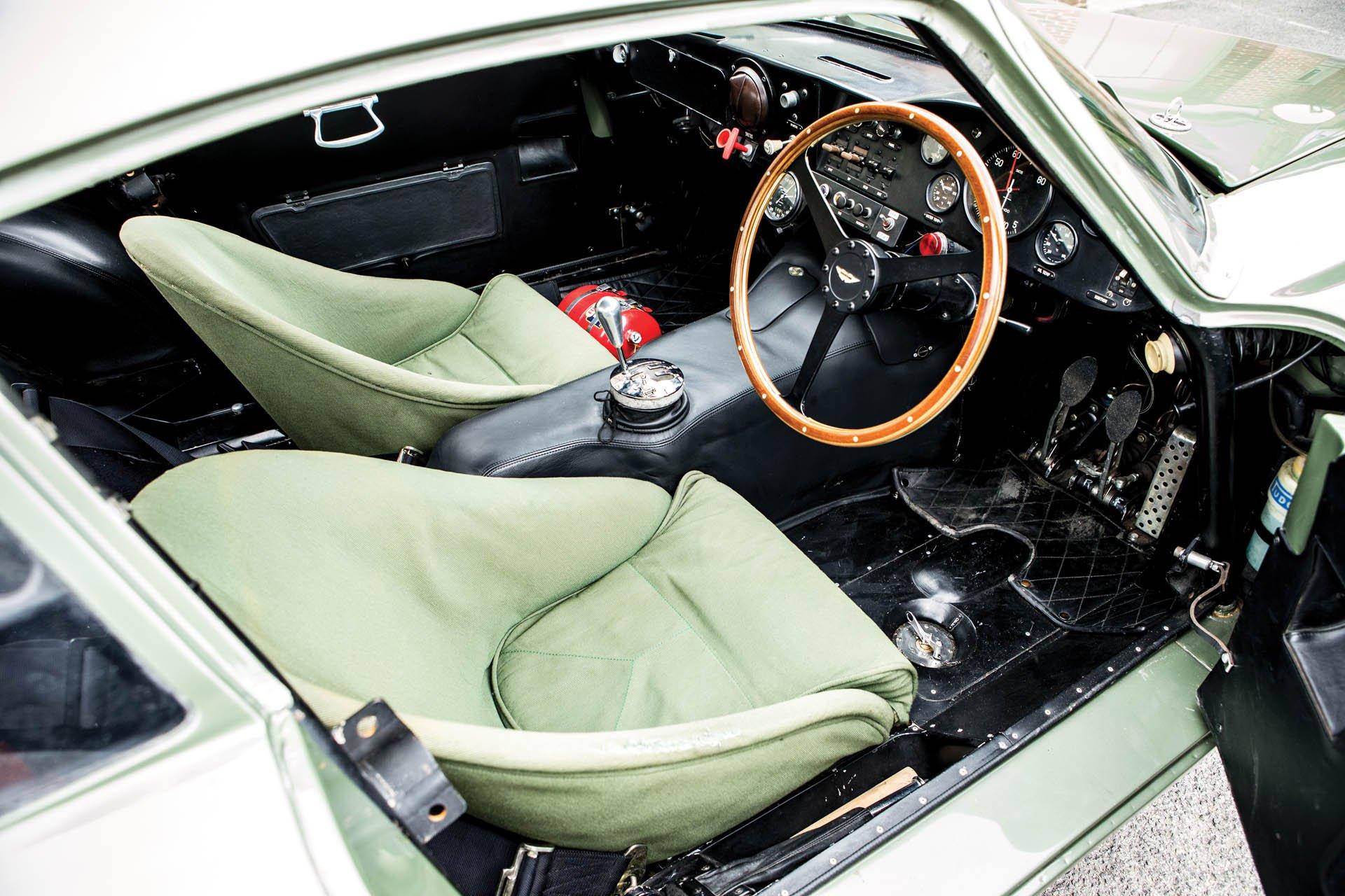 Aston Martin DP215 1963 (36)
