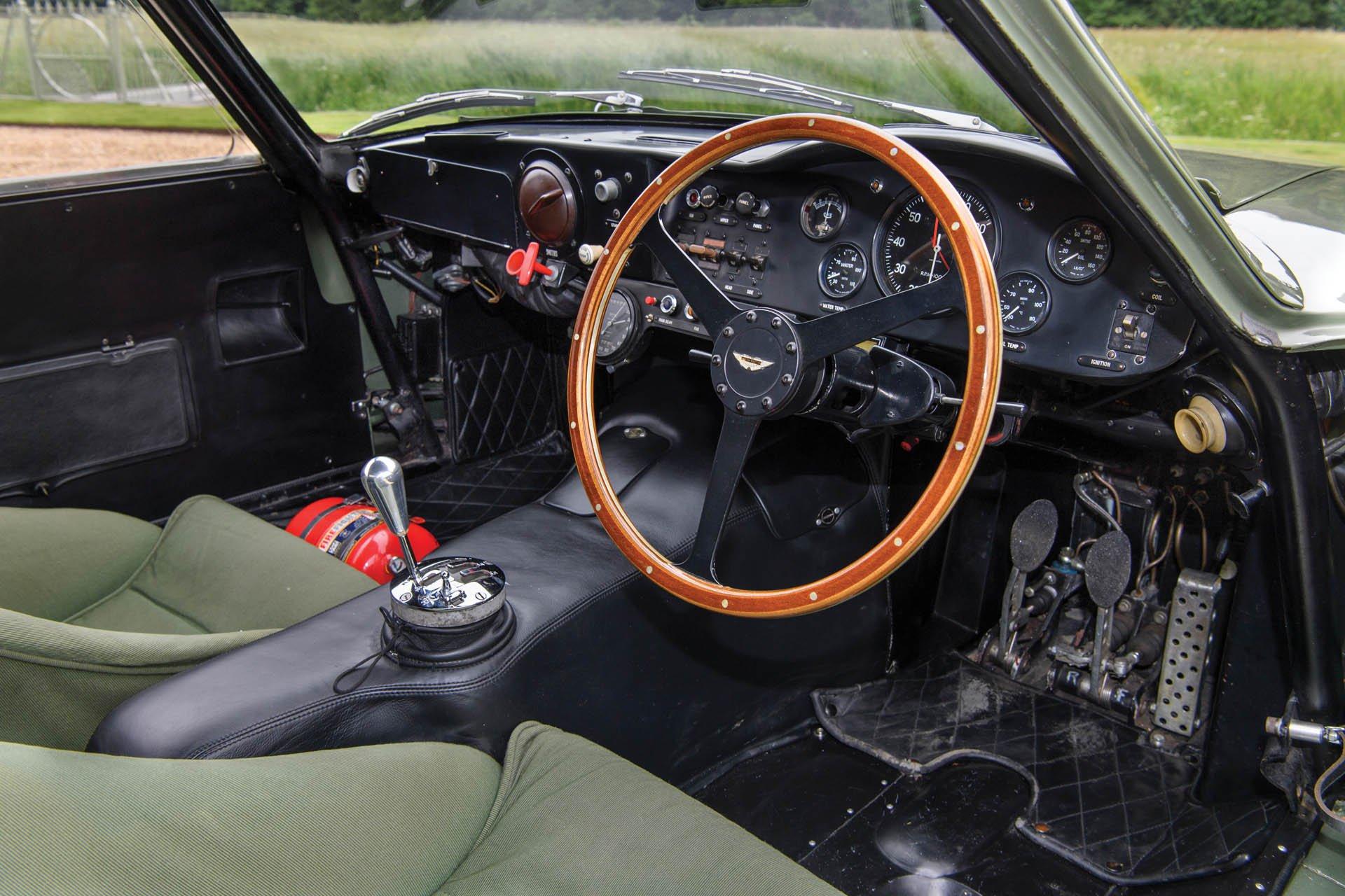 Aston Martin DP215 1963 (37)