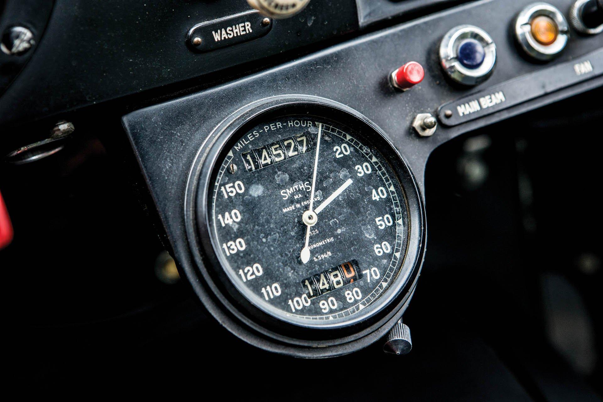 Aston Martin DP215 1963 (41)