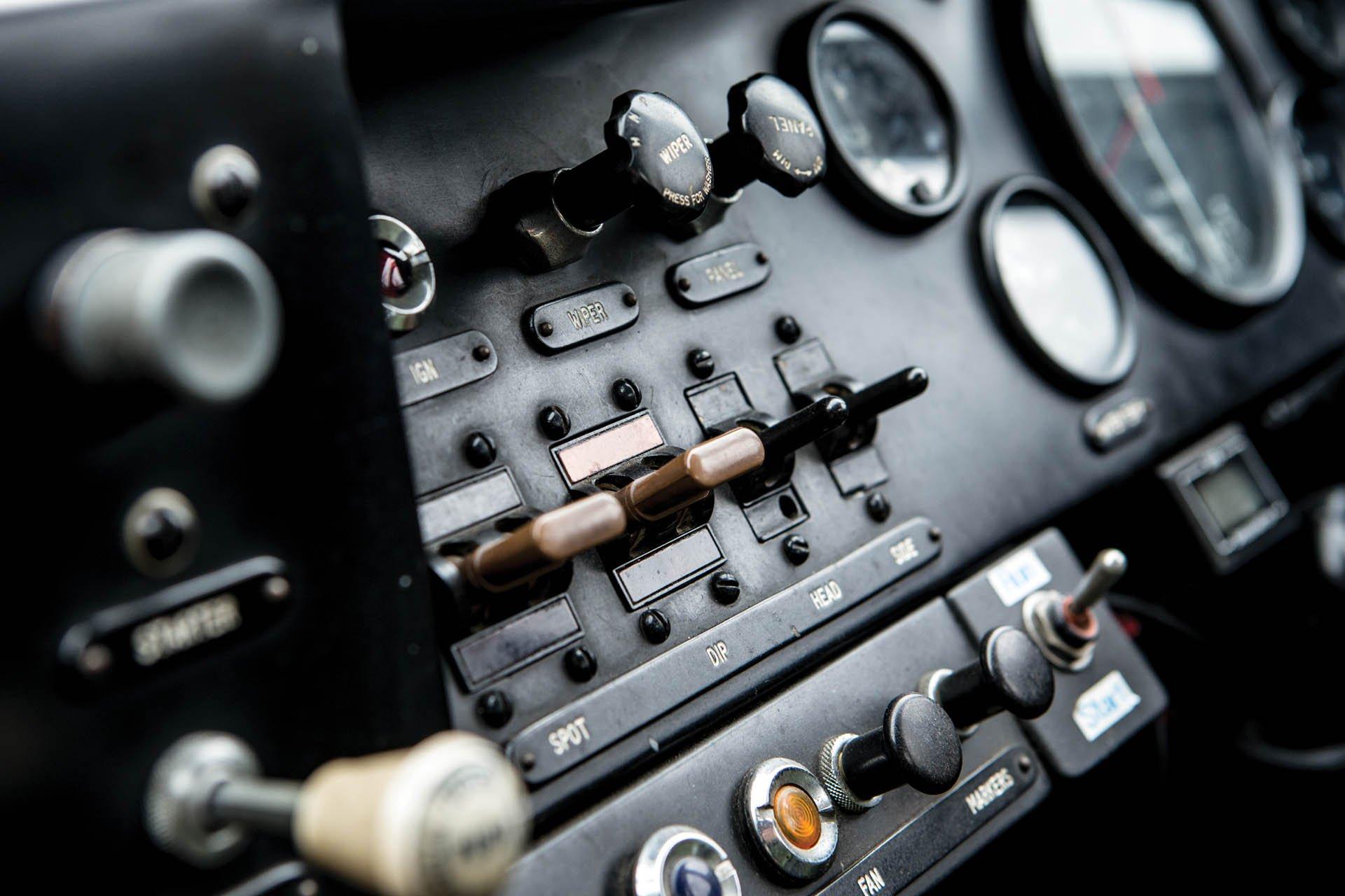 Aston Martin DP215 1963 (48)