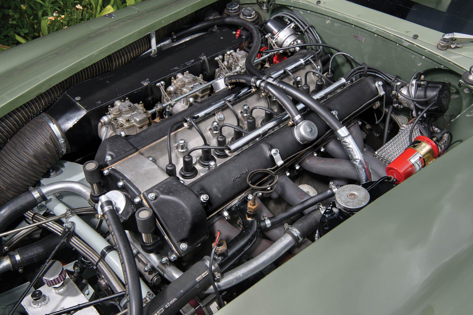 Aston Martin DP215 1963 (52)