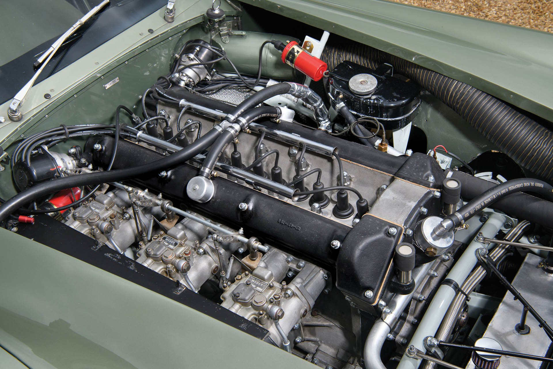 Aston Martin DP215 1963 (53)