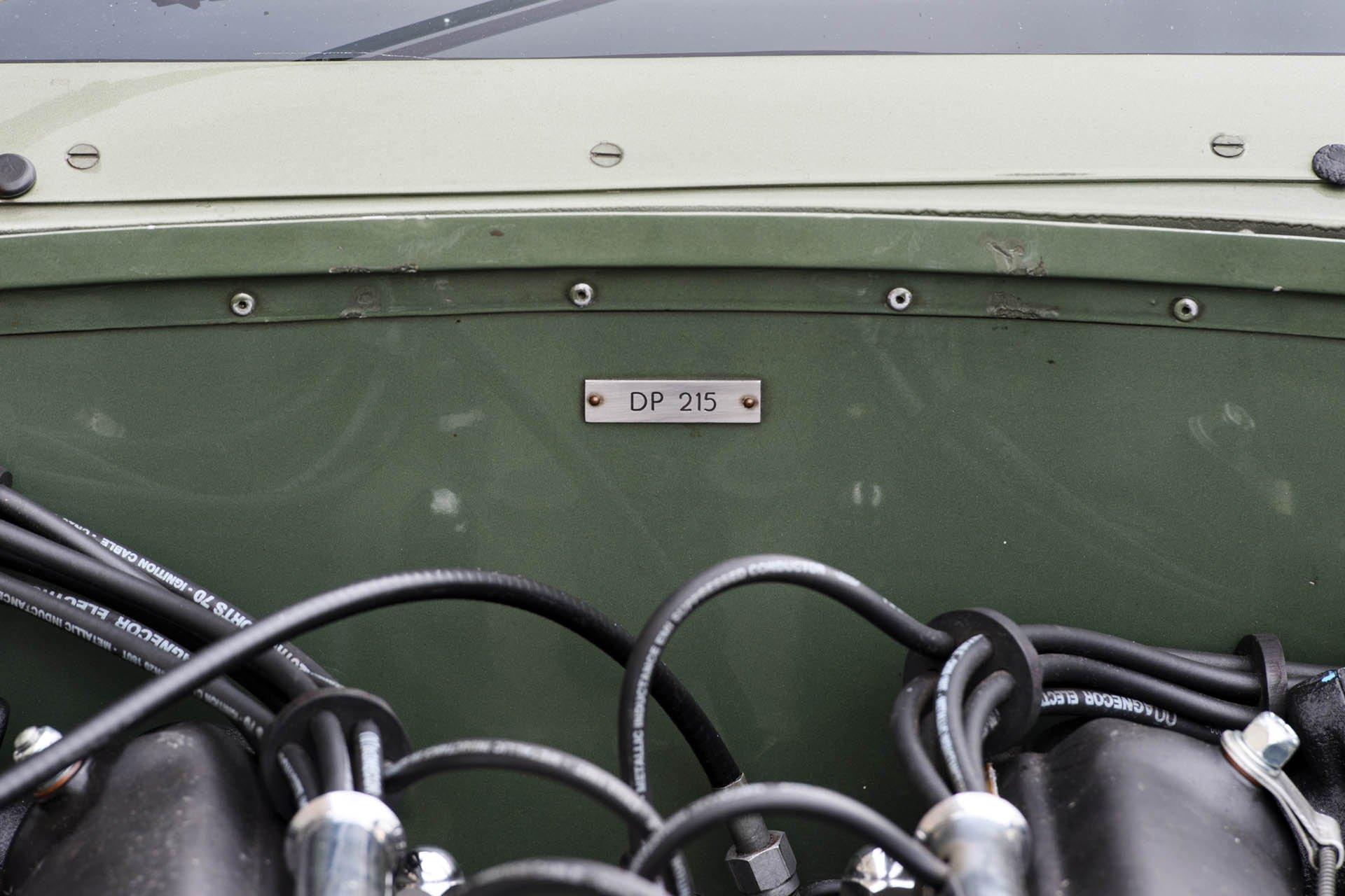 Aston Martin DP215 1963 (57)